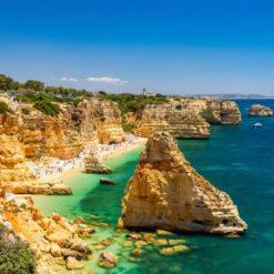 Holiday Inn Algarve - Golf-vakantie.nl
