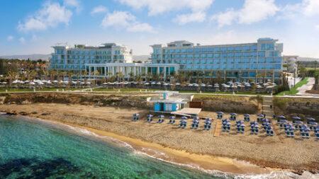 Amavi Hotel - Golf-vakantie.nl