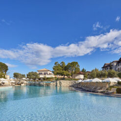 Aphrodite Hills Hotel - Golf-vakantie.nl