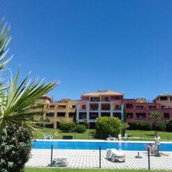 Appartementen Isla Canela - Golf-vakantie.nl