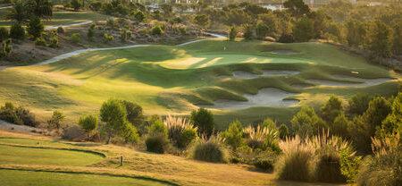 a Royal Hideaway Hotel - Golf-vakantie.nl