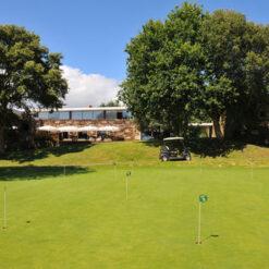 Axis Ponte de Lima Golf Resort Hotel - Golf-vakantie.nl
