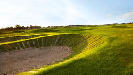 Best Western Premier Park Hotel & Spa - Golf-vakantie.nl