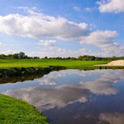 Bogogno Golf Resort - Golf-vakantie.nl
