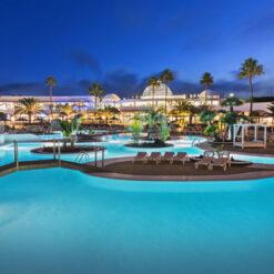 Elba Royal Village Resort - Golf-vakantie.nl