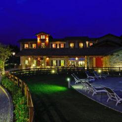 Hotel Cortese - Golf-vakantie.nl