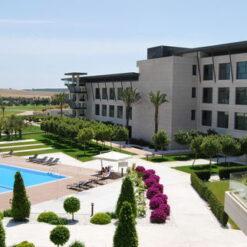 Hotel La Finca Golf & Spa Resort - Golf-vakantie.nl