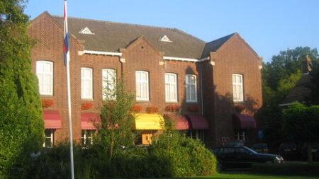 Hotel La Sonnerie - Golf-vakantie.nl