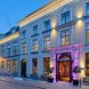 Hotel Nassau Breda - Golf-vakantie.nl