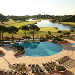 Hotel Quinta da Marinha Resort - Golf-vakantie.nl