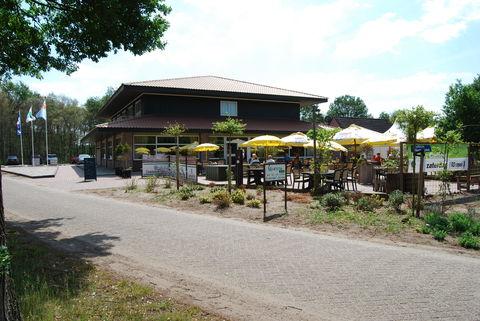 Martensplek - Golf-vakantie.nl