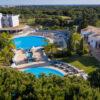 Pestana Vila Sol Golf & Resort - Golf-vakantie.nl