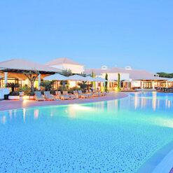 The Luxury Collection Resort - Golf-vakantie.nl