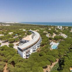 Praia Verde Boutique Hotel - Golf-vakantie.nl