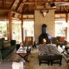 Pumba Private Game Reserve Bush Lodge - Golf-vakantie.nl