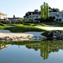 Royal Mougins Golf Resort - Golf-vakantie.nl