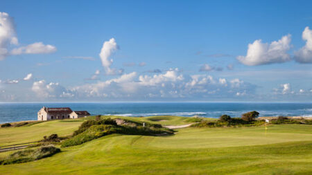 Royal Obidos Spa & Golf Resort - Golf-vakantie.nl