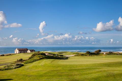 Royal Obidos Spa & Golf Resort - Golf-vakantie.nl