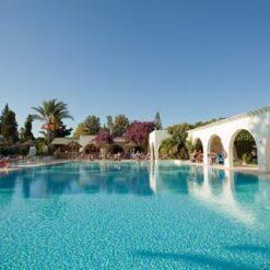 Seabel Alhambra Beach Golf & Spa - Golf-vakantie.nl