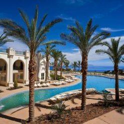 Stella di Mare Beach Hotel & Spa - Golf-vakantie.nl