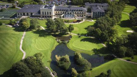 Vale Resort - Golf-vakantie.nl