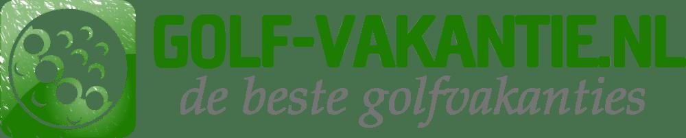 Dé golfreizen-vergelijker van Nederland