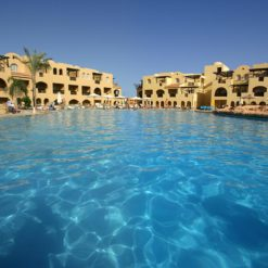Hotel Stella Di Mare Gardens Resort & Spa - Golf-vakantie.nl