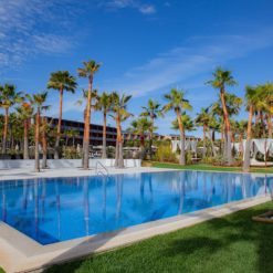 Hotel Vidamar Algarve - Golf-vakantie.nl