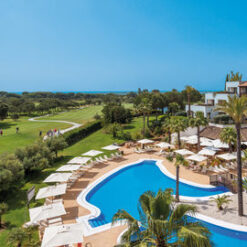 Precise Resort El Rompido - Golf-vakantie.nl