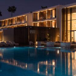 Aroeira Lisbon Hotel - Sea & Golf Resort - Golf-vakantie.nl