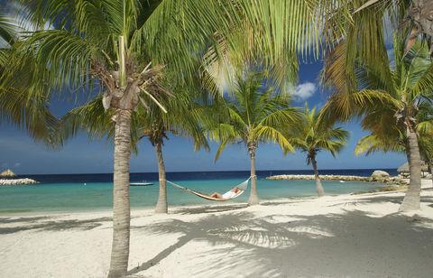 Blue Bay Curacao Golf & Beach Resort - Golf-vakantie.nl