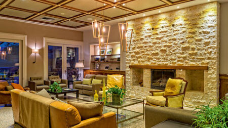 Crete Golf Hotel - Golf-vakantie.nl