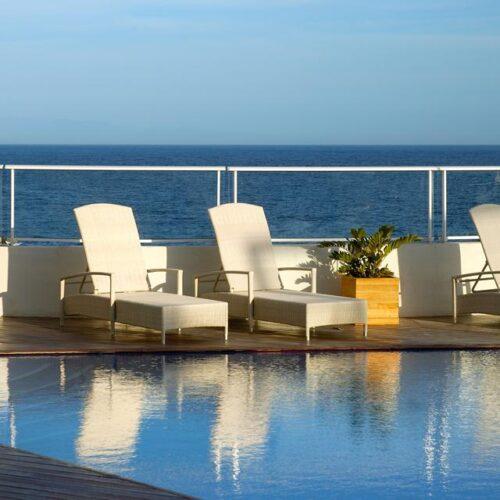 Hotel Vincci Tenerife Golf - Golf-vakantie.nl