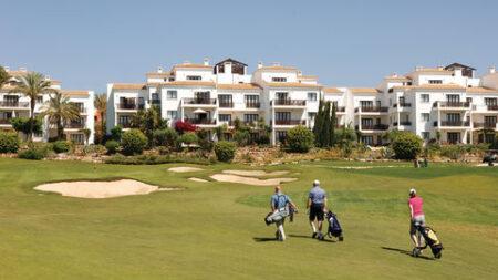 Pine Cliffs Suites - Golf-vakantie.nl