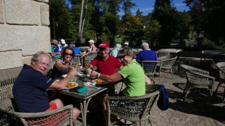 Surprise reis mei 2021 - Golf-vakantie.nl