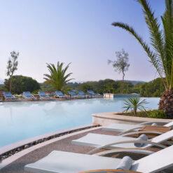 The Westin Resort Costa Navarino - Golf-vakantie.nl