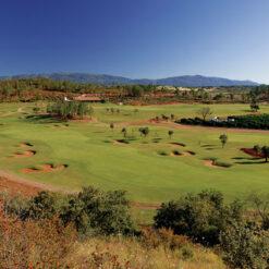 NAU Morgado Golf & Country Club - ANWB Golf toernooi - Golf-vakantie.nl