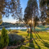 Barcelo Montecastillo Golfresort - Golf-vakantie.nl