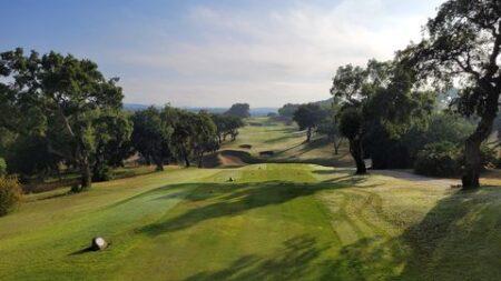 SO/ Sotogrande - Golf-vakantie.nl